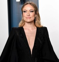 Olivia Wilde Celebrities Honor Breonna Taylor What Would Have Been Her 27th Birthday