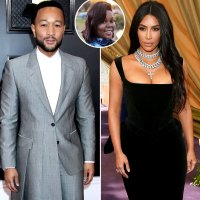 John Legend Kim Kardashian Celebrities Honor Breonna Taylor What Would Have Been Her 27th Birthday