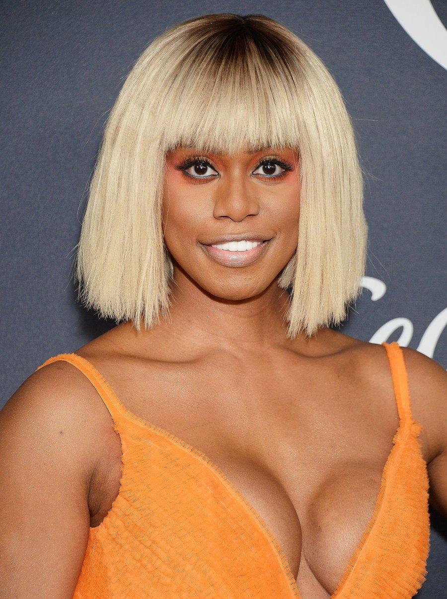 The Weirdest Celebrity Beauty Hacks of All Time