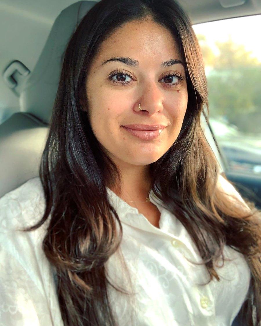 Celebrity Moms Sharing Their Postpartum Depression Experiences
