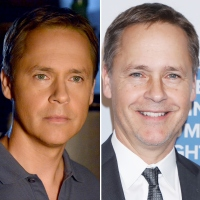 Chad Lowe Pretty Little Liars Where Are They Now