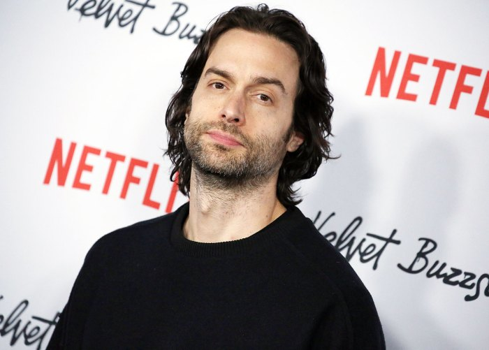 Chris DElia Breaks His Silence After Being Accused Sexually Harassing Grooming Underage Girls