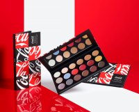 Coca-Cola-Loving Makeup-Wears Are in for the Ultimate Treat
