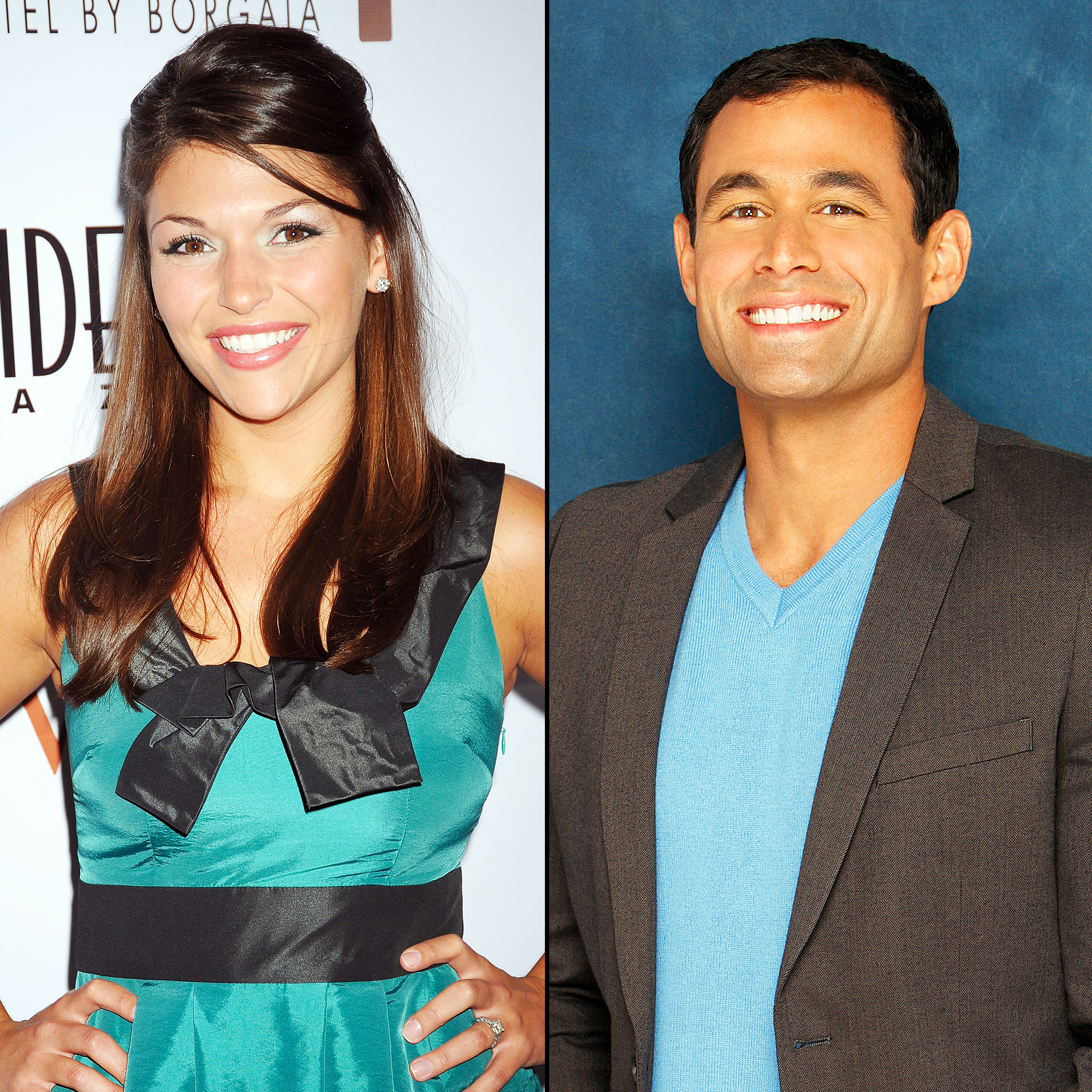 DeAnna Pappas Shares Daughters Response to Seeing Her Kiss Jason Mesnick in Bachelorette Clip