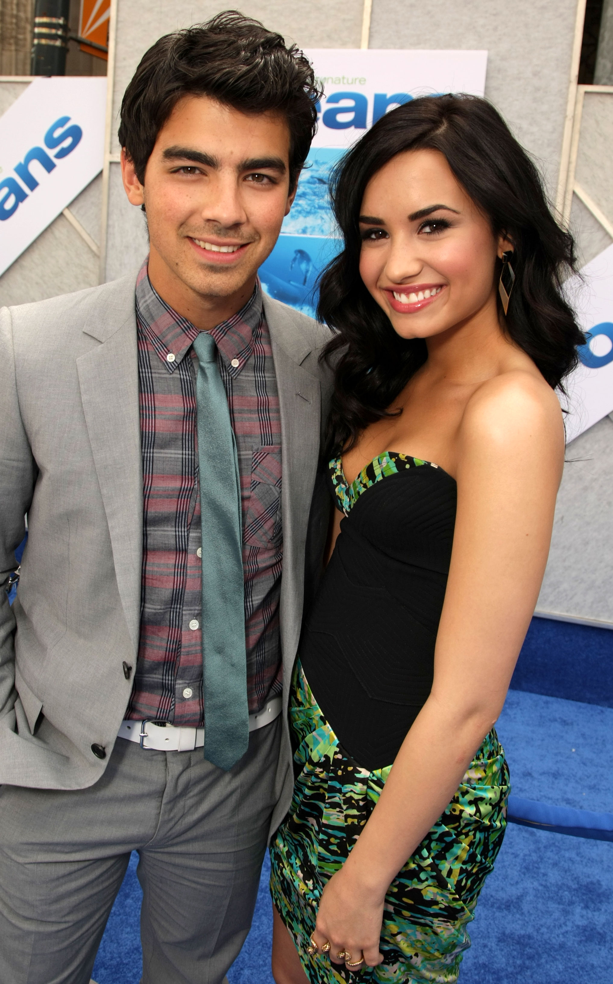 Demi Lovato S Complete Dating History