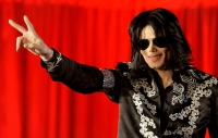 Every Project Michael Jackson Estate Has Released Since His Death