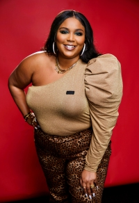 Every Time Lizzo Used Her Platform to Preach Body Positivity