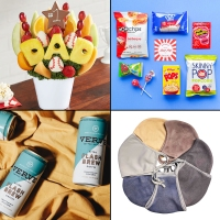 Father Day 2020 Gift Guide