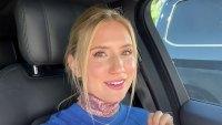 Fertility Struggles Lauren Burnham