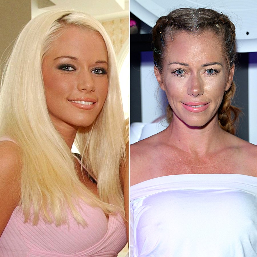 Kendra Wilkinson Girls Next Door Cast Where Are They Now From Holly Madison Kendra Wilkinson