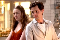 Gossip Girl Comparisons to You