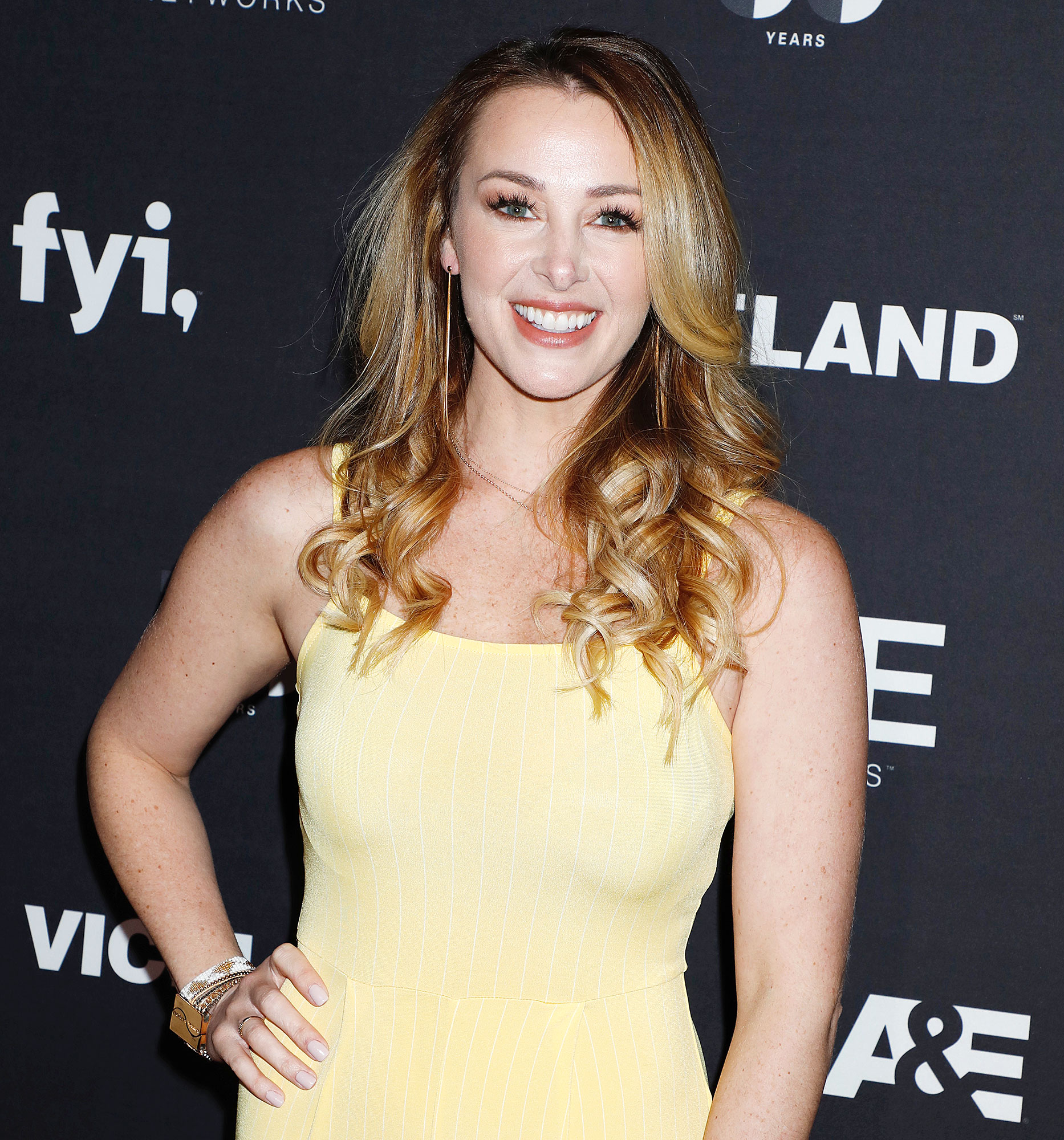 Jamie Otis Buys Daughter Henley 1st Black Baby Doll and Books and Says Change Starts at Home