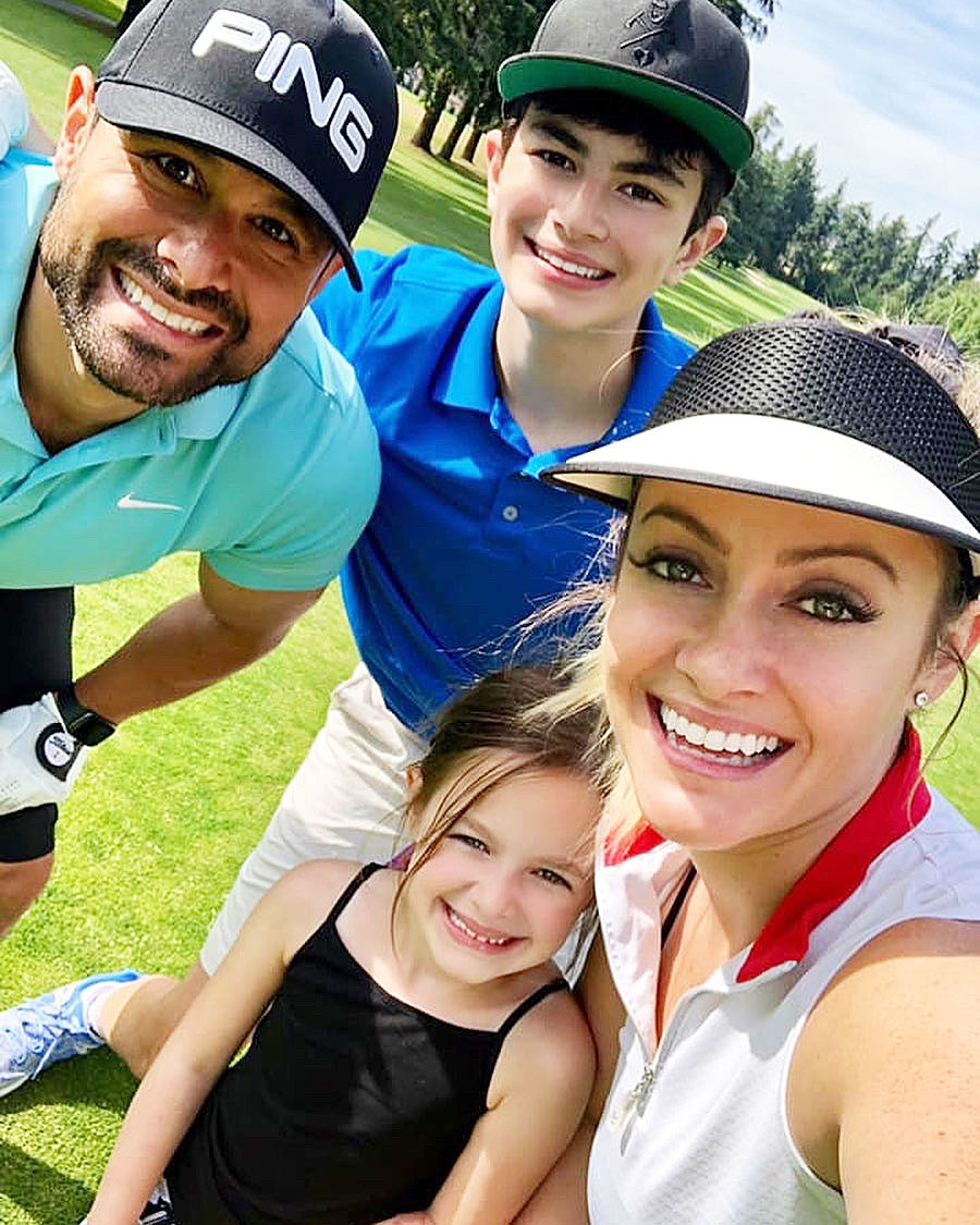 Jason Mesnick and Molly Malaney Bachelor Nation Couples Who Are Still Going Strong