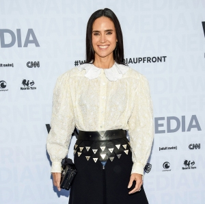 Jennifer Connellys Been Quarantining In Vermont Amid Pandemic Not Having Human Connection Has Been Really Difficult.jpg