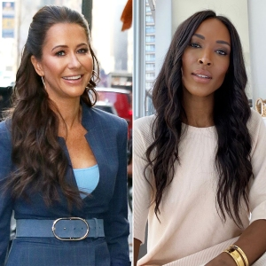 Jessica Mulroney Hired Crisis PR Team After Sasha Exeter Fight, Wants to Put the Scandal 'Behind Her'