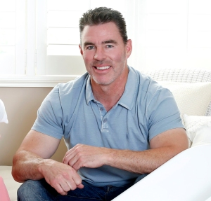 Jim Edmonds Is Going to Be a Grandfather, Daughter Lauren Cantral Pregnant With 1st Child