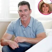 Jim Edmonds daughter pregnant Lauren