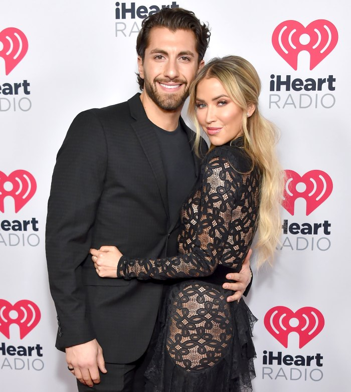 Kaitlyn Bristowe Confirms She and Jason Tartick Picked Out an Engagement Ring Together