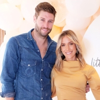 Kristin Cavallari Gushes Over Ex-Husband Jay Cutler Heart of Gold in Belated Fathers Day Tribute