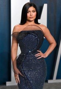 Kylie Jenner Tops Forbes Richest Celebrity List After Billionaire Drama