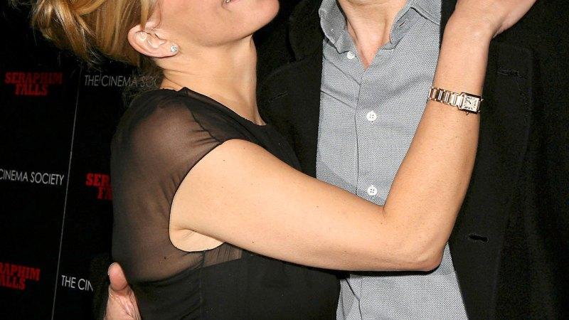Liam Neeson's Sweetest Quotes About Late Wife Natasha Richardson