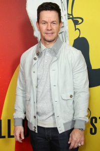 Mark Wahlberg Says Hes Allergic Almost Everything After Allergy Test
