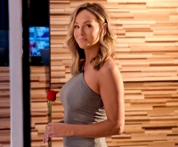 Clare Crawley The Bachelorette' to Begin Production With Entire Season Shot in Quarantined Location