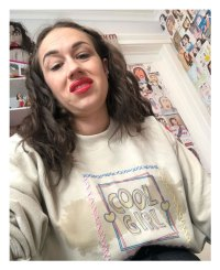 Miranda Sings YouTubers Apologize for Racist Videos