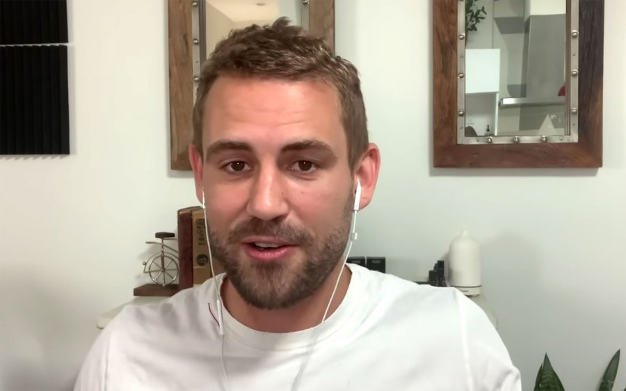 Nick Viall Race Affected How Police Treated Him During Past Arrest