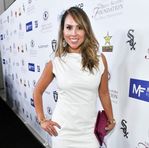 RHOCs Kelly Dodd Ive Experienced Racism Personally As A Woman Of Color