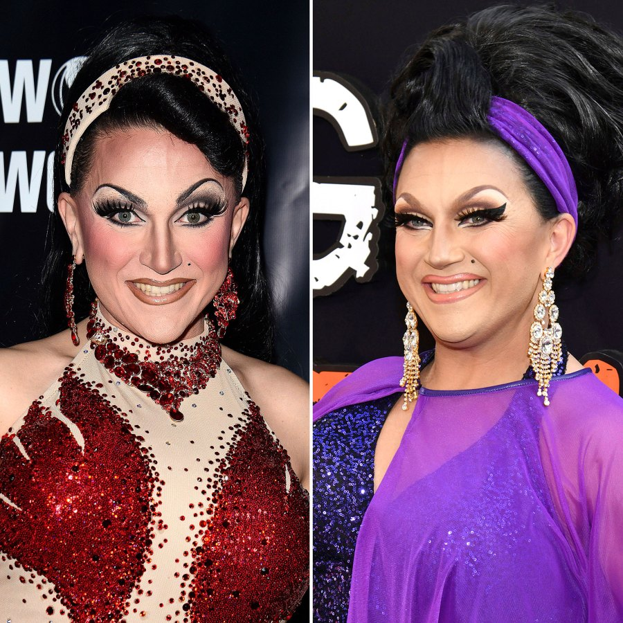 BenDeLaCreme RuPaul Drag Race Stars Where Are They Now
