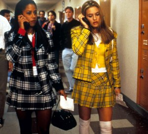 Saweetie's Quarantine and Everyday Styles Are Inspired by 'Clueless': Here's Why