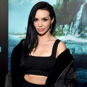 Scheana Shay Reveals She Suffered Miscarriage
