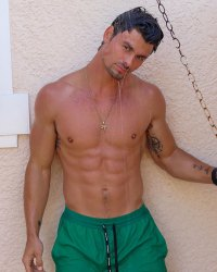See How the Cast of MTV's 'Siesta Key' Does Swim Style
