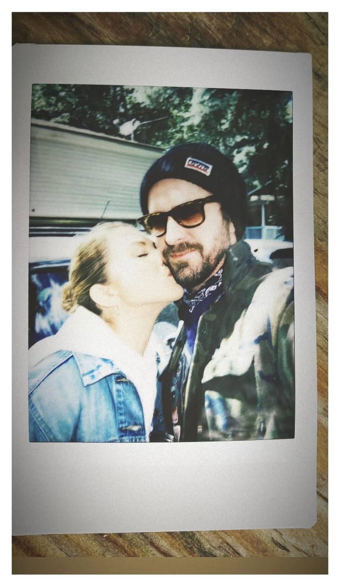 Stassi Schroeder Returns to Social Media Vanderpump Rules Firing Pregnant Beau Clark Instagram