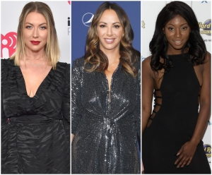 Vanderpump Rules' Stars Stassi Schroeder and Kristen Doute Speak Out After Faith Stowers' Racism Allegations
