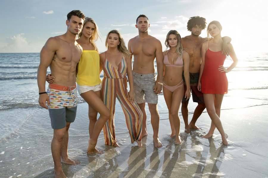 Summer TV Preview