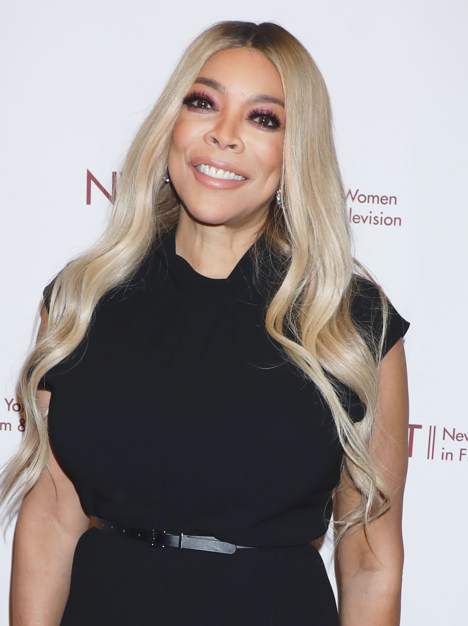 fans are obsessed with wendy williams at