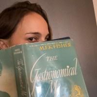 What Books Celebrities Are Reading Amid Quarantine