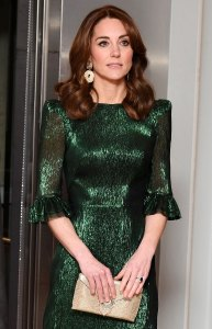 Why Duchess Kate Took Legal Action After False Report About Her Workload