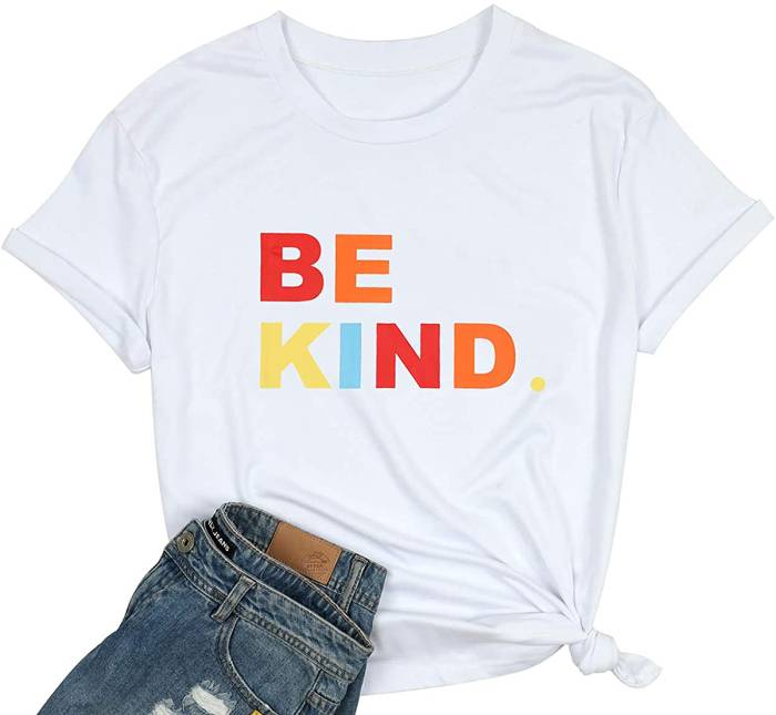 be-kind-t-shirt