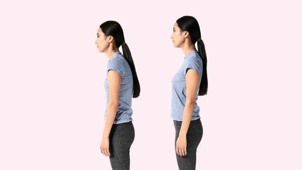 best posture correctors 2020