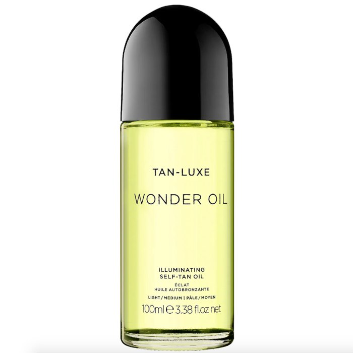 best-self-tanners-tan-luxe-oil