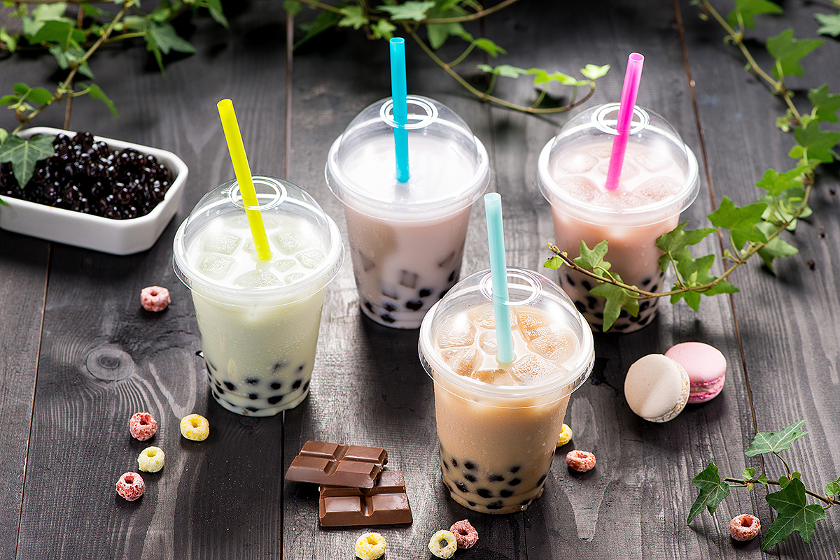 bubble-tea-boba