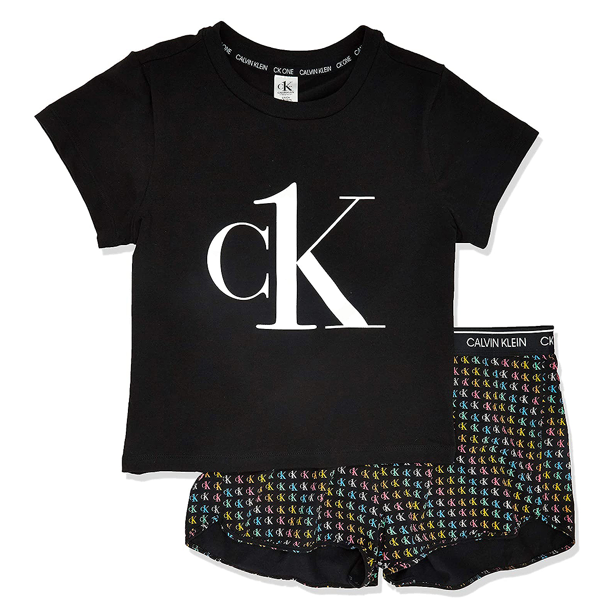 calvin-klein-pride-pajamas