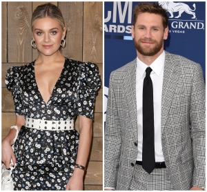 Kelsea Ballerini Slams Fellow Country Singer Chase Rice for Packed Concert Crowd Amid Coronavirus