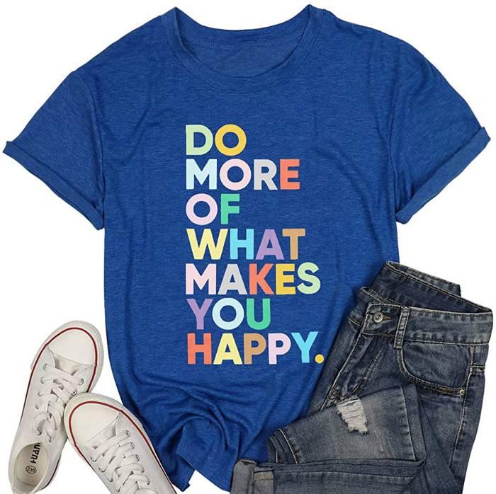 happy-tee