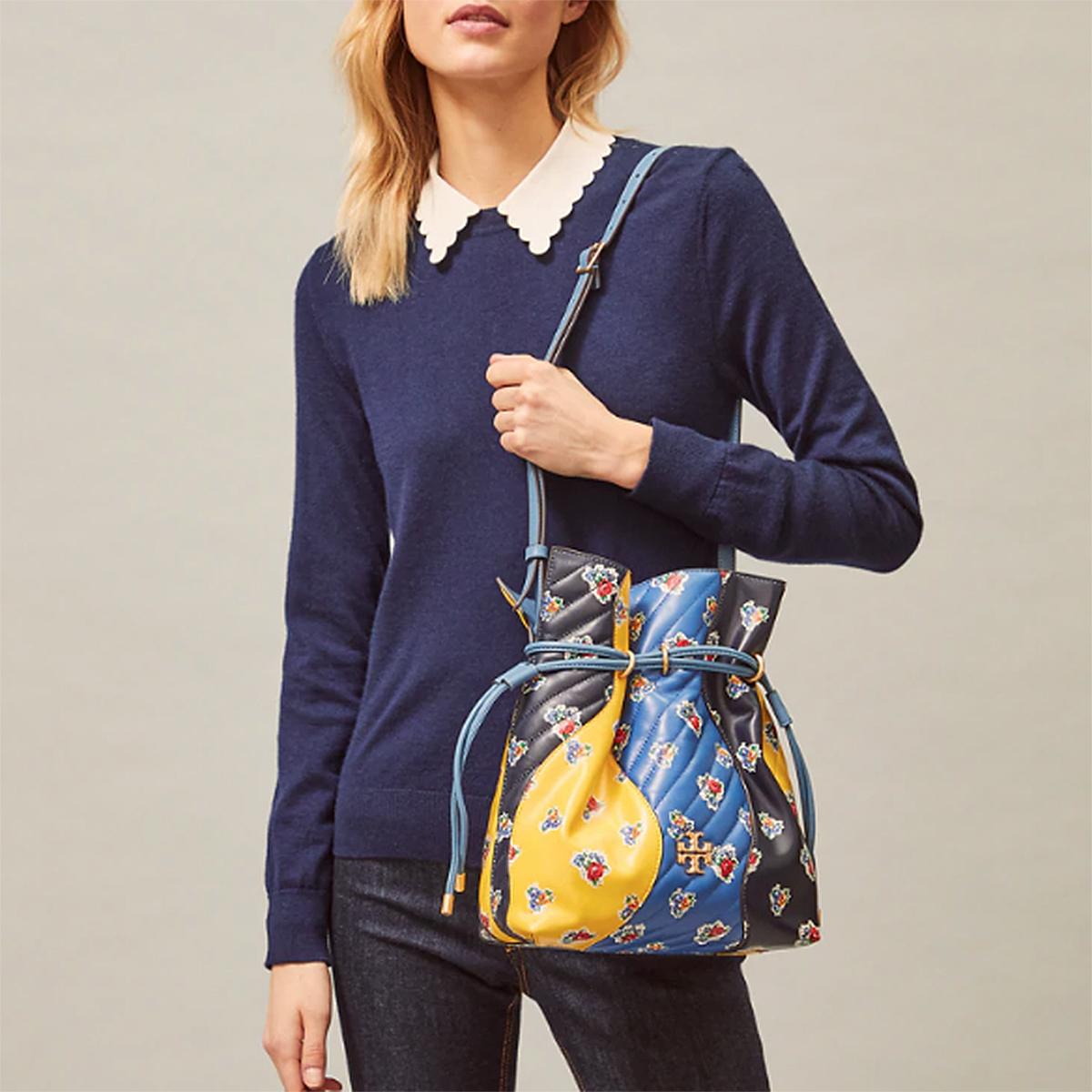 kira-patchwork-bucket-bag