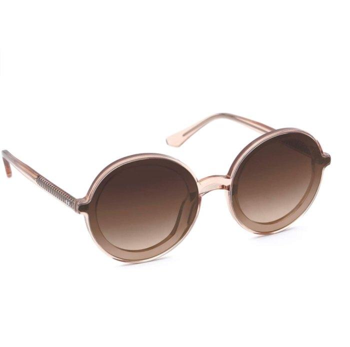 krewe-sunglasses