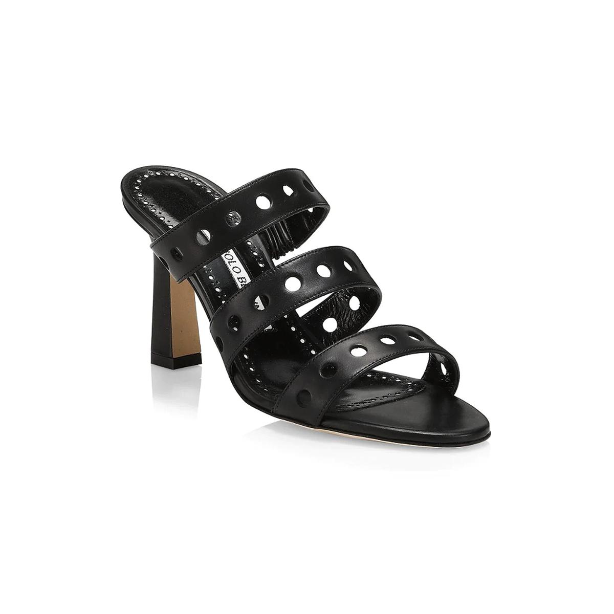 manolo-cutout-heel